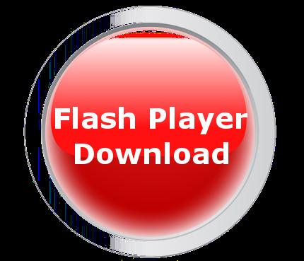 get adobe com flashplayer gratis