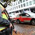 Δεν υπάρχουν ενδείξεις για τρομοκρατία στην επίθεση με ημιφορτηγό στη Γερμανία – Τρεις οι νεκροί