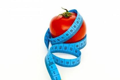 Superb Eating regimen Information to Hold Your Physique Excellent