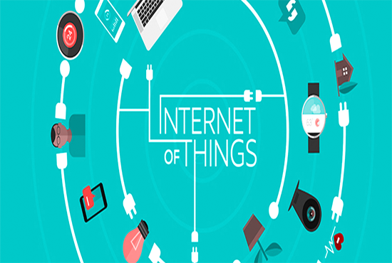 Internet and Computing Solutions for the 21st century