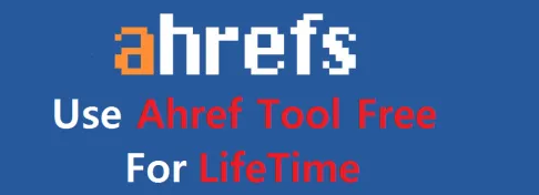 ahrefs cookies march 2020 | ahrefs premium Free cookies