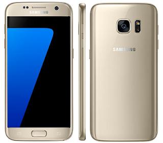harga HP Samsung Galaxy S7 terbaru