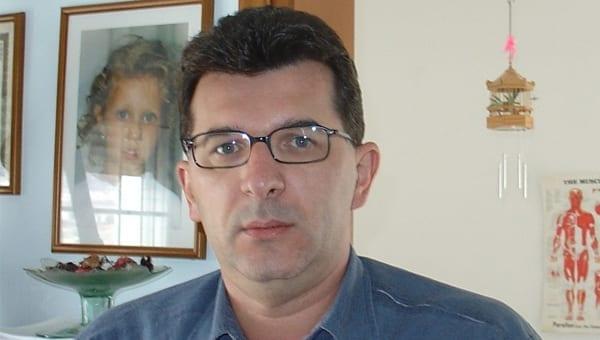 Μπαράν: Μηδαμινή ενημέρωση συγγενών για τους ασθενείς  που νοσηλεύονται  λόγω Covid-19