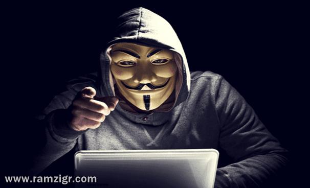 عودة القراصنة المجهولين (Anonymous) وتهديد أمريكا بالفضيحة...
