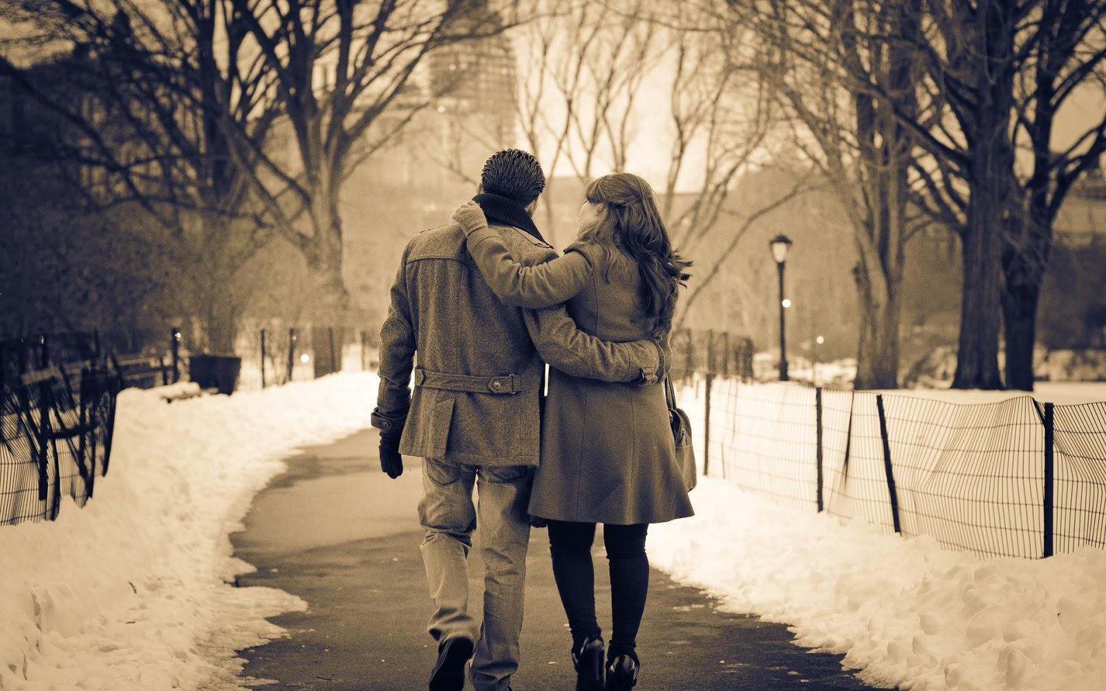 Love-Couple-Wallpaper.jpg