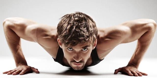 Cara Mengatasi Badan Sakit Setelah Berolahraga