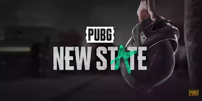 pubg new state apk download link