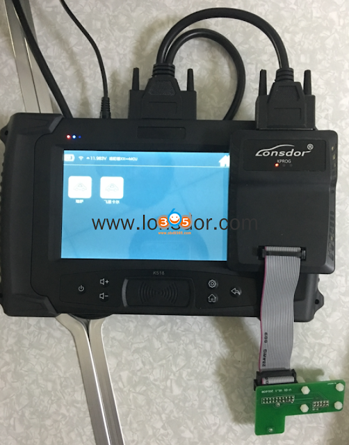 lonsdor-k518ise-volvo-v60-2017-smart-key-1