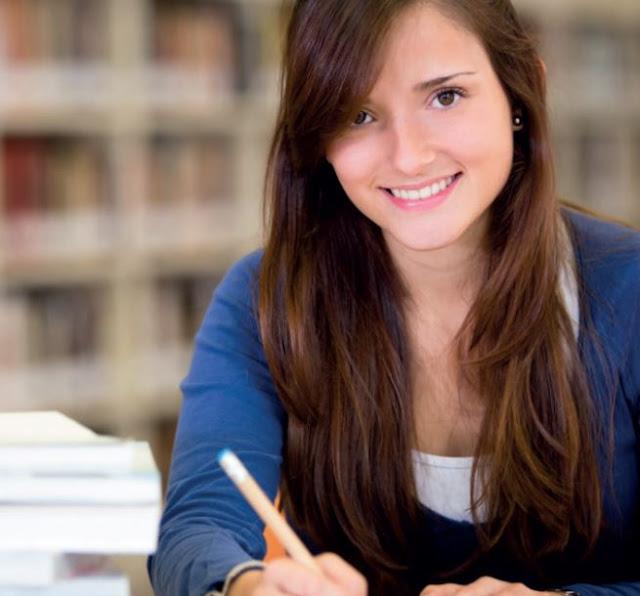 6 دول بأسعار معقولة للدراسة في الخارج