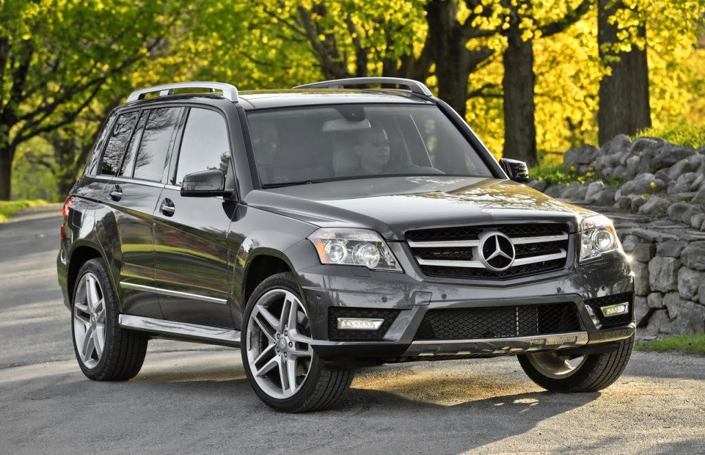 2014 mercedes benz glk class spied prices features wallpapers. Black Bedroom Furniture Sets. Home Design Ideas