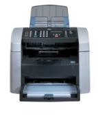 HP LaserJet 3015 Printer Driver Download Update