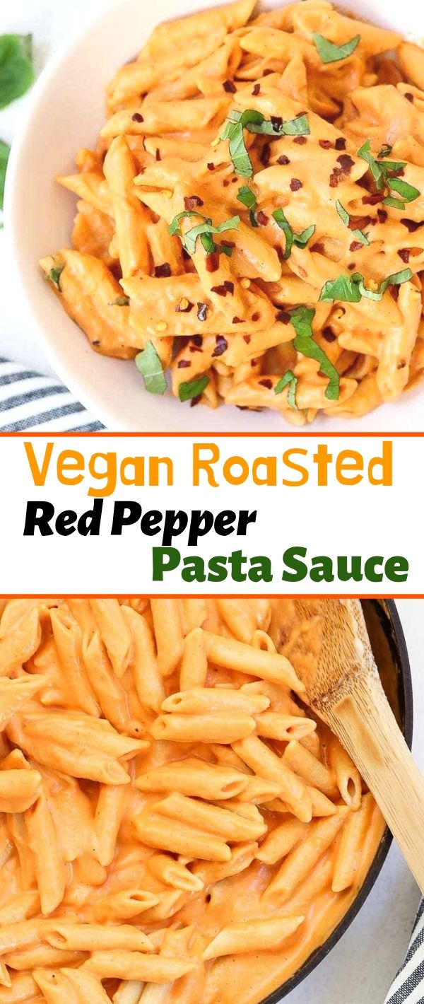 Vеgаn Rоаѕtеd Rеd Pерреr Pasta Sauce #Vеgаn #Rоаѕtеd #Rеd #Pерреr #Pasta #Sauce Healthy Recipes For Weight Loss, Healthy Recipes Easy, Healthy Recipes Dinner, Healthy Recipes Best, Healthy Recipes On A Budget,