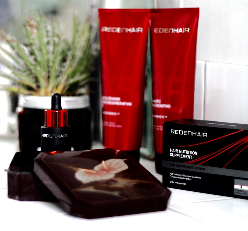 BLOG-BEAUTE-masculin-grooming-mode-homme-redenhair-soin-capillaire-chute-cheveux-traitement-efficace - 2