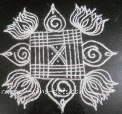 simple-naalu-moolai-kolam-1.jpg