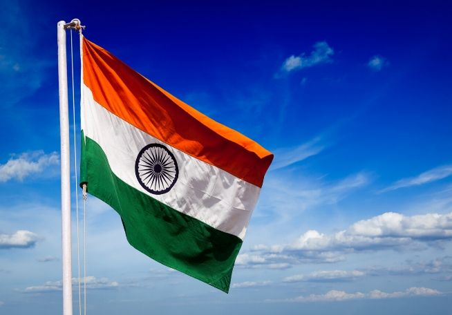 Tiranga Image HD Free Download For Facebook
