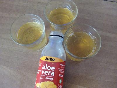 jugo-aloe-vera-mango