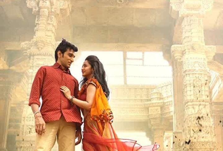 Ravan Full Movie Download Movierulz