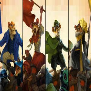 download tooth and tail pc game full version free