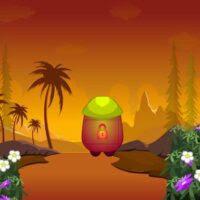 Games2Mad - G2M Skitty Ra…