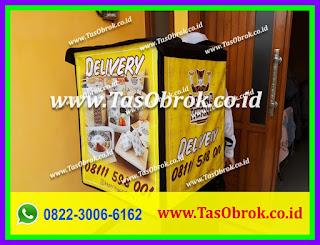 Penjual Harga Box Fiberglass Delivery Jakarta Timur, Harga Box Delivery Fiberglass Jakarta Timur, Harga Box Fiber Motor Jakarta Timur - 0822-3006-6162