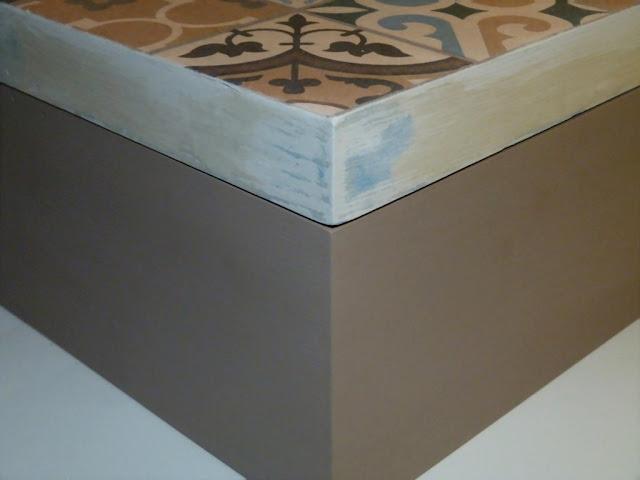caja-madera-decapado