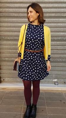 coser facil vestido mujer ottobre 5/2017 patronpedia
