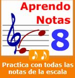 https://aprendomusica.com/const2/27aprendonotas8/aprendonotas8.html