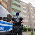 Arab clan crime rate up 30% in German state of North Rhine-Westphalia