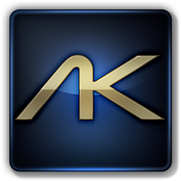 Addictive Keys v1.1.8 Complete Full version