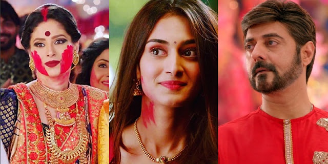 Star Plus Kasauti Zindagi Ki latest news, Kasautii Zindagii Kay upcoming story, KZK gossips