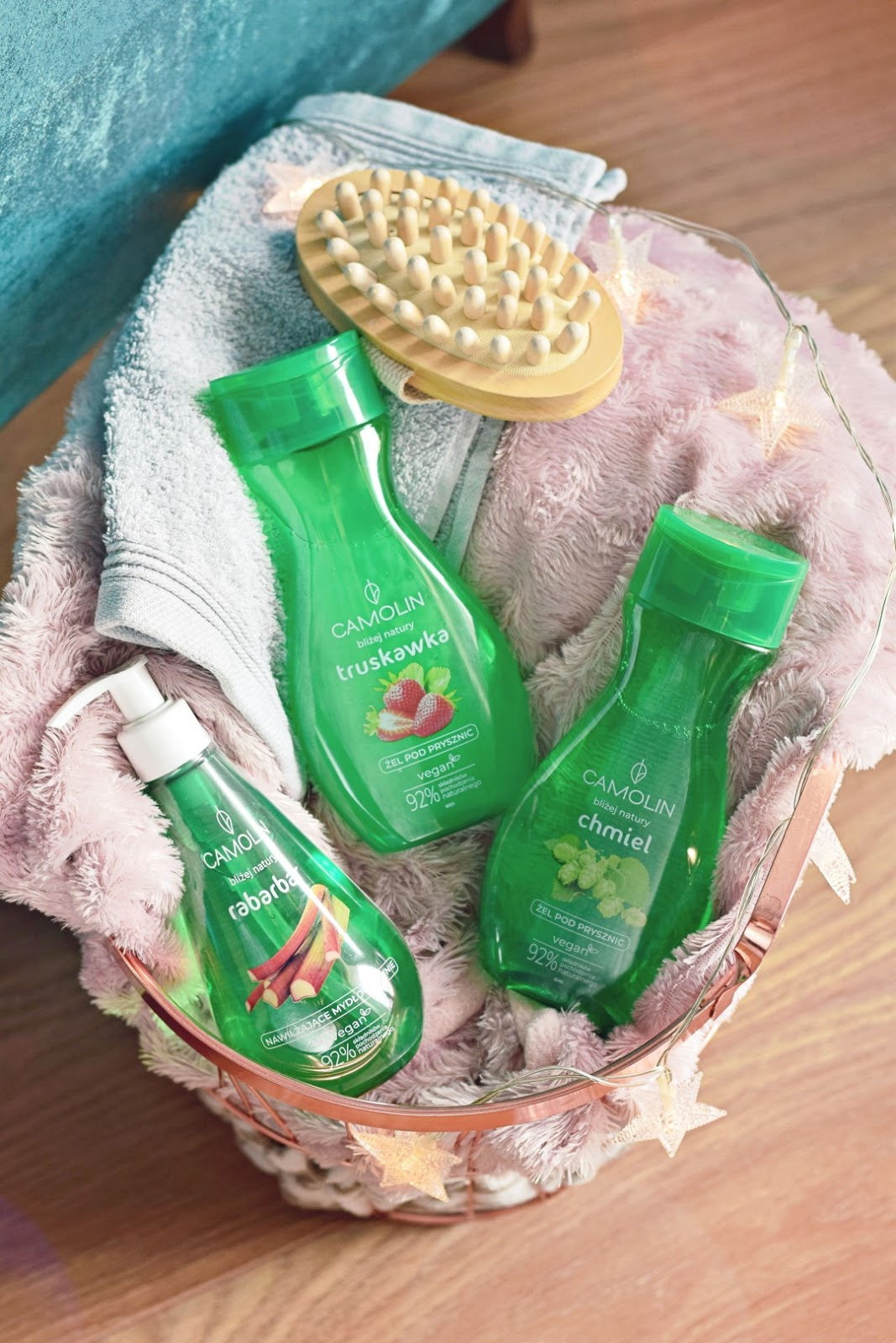 camolin_żel_pod_prysznic_mydło_w_płynie_kosmetyki_wegańskie