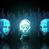 Membuat Program Autoencoder Kecerdasan Buatan Sederhana dengan Python