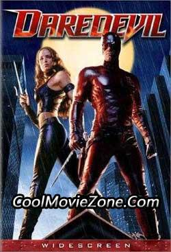 Beyond Hell's Kitchen: Making 'Daredevil' (2003)