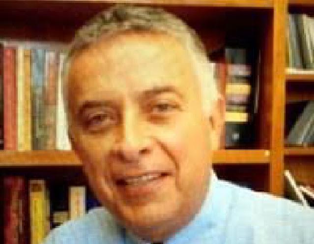 Falleció el periodista René Hernández Cueto