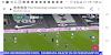 ⚽⚽⚽⚽ Free Streaming Carabao Cup Tottenham Hotspur Vs Chelsea ⚽⚽⚽⚽