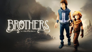 HOW DWONLOAD BROTHERS: A Tale of Two Sons GAME FOR FREE IN USA For Android