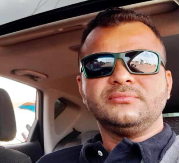 Bombeiro acusado de abuso sexual em clínica dentária será interrogado na próxima semana