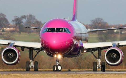 Olasz bírósági ítélet szerint érvényben maradhat a Wizz Air poggyászszabályzata