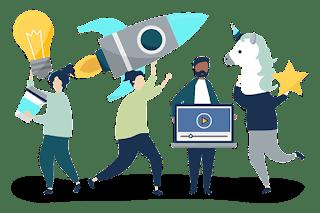 Download Aplikasi Pembuat Intro Video PC