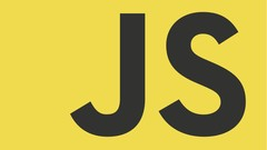 fundamentals-of-javascript-mask