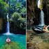 Aek Bottar Tapteng : Air Terjun Yang Indah, Hits dan Bikin Traveler Takjub
