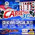 CD (AO VIVO) DJ GELEIA NA CARRETINHA 3D DIGITAL 2K17 EM OIAPOQUE