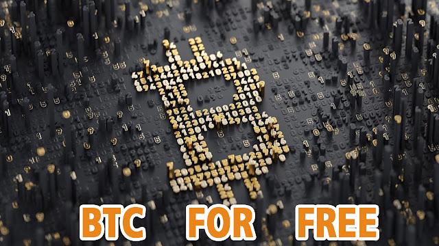 14 paginas para ganar bitcoins gratis sin inversión 2018