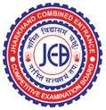 jharkhand-bsc-nursing-entrance-result-check-merit-list-counselling-date