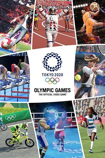 تحميل لعبة Olympic Games Tokyo 2020, تحميل لعبة Olympic Games Tokyo 2020 للكمبيوتر, تحميل لعبة دورة الألعاب الأولمبية طوكيو Olympic Games Tokyo 2020 للكمبيوتر, تنزيل لعبة Olympic Games Tokyo 2020 , , تنزيل لعبة Olympic Games Tokyo 2020 مجانا , , تنزيل لعبة Olympic Games Tokyo 2020 بروابط مباشرة, تنزيل لعبة الألعاب الأولمبية طوكيو 2020 ، تحميل لعبة الألعاب الأولمبية طوكيو 2020 ، تحميل الألعاب الأولمبية طوكيو 2020 للكمبيوتر