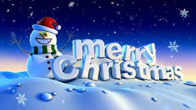 Merry christmas 2017 greetings xmas greetings 2017christmas 2017 merry christmas wishes 2016 christmas is the major festival which comes in winter season and it is celebrate at december 25 of every year m4hsunfo