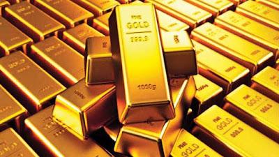 Gold Price Analysis: XAU/USD eyes $1942 as the next upside target
