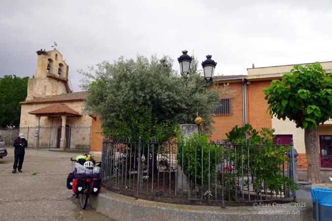 iglesia-roales-de-pan