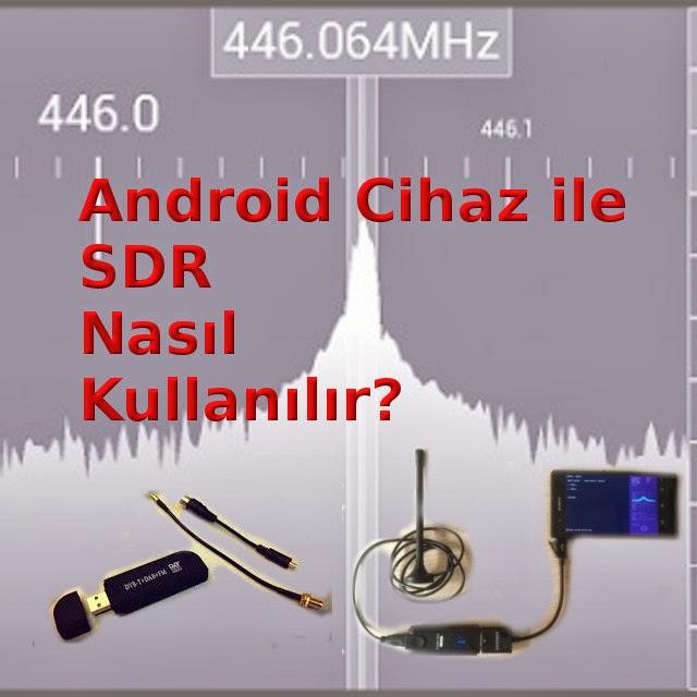 iphone polis telsizi dinleme