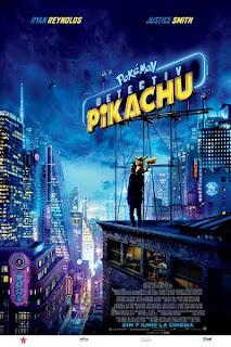 Pokémon Detectiv Pikachu Film Online Dublat in Limba Romana
